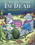 In Shark Years I'm Dead TPB (2006 AM) Sherman's Lagoon Turns Fifteen 1-REP