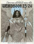 Weirdbook Magazine (1968) Fanzine 23/24