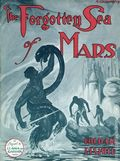 Forgotten Sea of Mars (1964 Edgar Rice Burroughs, Inc) 12