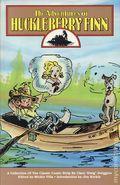 Adventures of Huckleberry Finn TPB (1990 Malibu Graphics Inc.) 1-1ST