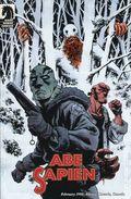 Abe Sapien (2013 Dark Horse) 4B