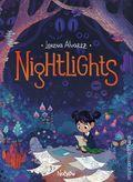 Nightlights GN (2019 Nobrow Press) 1-1ST