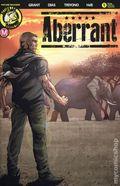 Aberrant (2018 Action Lab) 5B