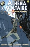Athena Voltaire (2018) Ongoing 7A