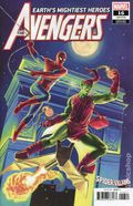 Avengers (2018 8th Series) 16B