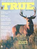 True (1937-1976 Country/Fawcett/Petersen) Vol. 56 #459