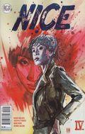 Nice (2018 American Gothic Press) 4B