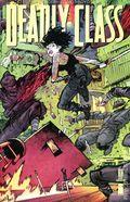 Deadly Class (2013) 37B