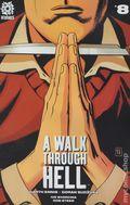 Walk Through Hell (2018 AfterShock) 8