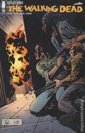 Walking Dead (2003 Image) 189