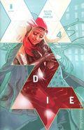 Die (2018 Image) 4A