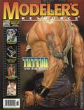 Modeler's Resource (1995) 61