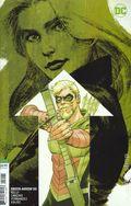 Green Arrow (2016 5th Series) 50B