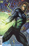 Green Lantern (2018 5th Series) 5B