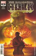 Immortal Hulk (2018) 14A
