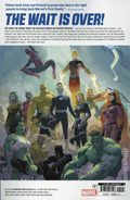 Fantastic Four TPB (2019- Marvel) By Dan Slott 1-1ST