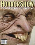 Horrorshow Magazine (2005) 2