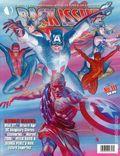 Back Issue Magazine (2003) 111