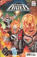 Cosmic Ghost Rider Destroys Marvel History (2019 Marvel) 1B