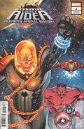 Cosmic Ghost Rider Destroys Marvel History (2019 Marvel) 1C
