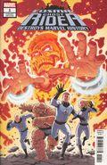 Cosmic Ghost Rider Destroys Marvel History (2019 Marvel) 1D