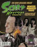 Scary Monsters Magazine (1991) 92