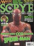 Scrye The Guide to Collectible Games (1994 Krause Publications) 71