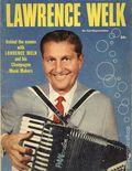 Lawrence Welk (1956 Peterson Publishing) 1