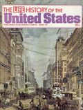 Life History of the United States (1971 Time Life Books) 34