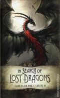 In Search of Lost Dragons HC (2014 Dynamite) 1-1ST