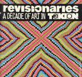 Revisionaries A Decade of Tokion HC (2007 Abrams Image) 1-1ST