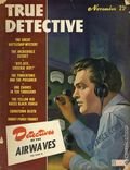 True Detective (1924-1995 MacFadden) True Crime Magazine Vol. 42 #2B
