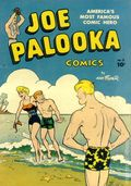 Joe Palooka (1945 Harvey) 2