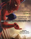 Caught in the Web Dreaming up the World of Spider-Man 2 SC (2004 Del Rey Books) 1-1ST