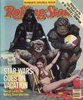 Rolling Stone Magazine (1967) 400/401