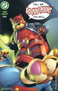 Do You Pooh (2015 Counterpoint) 1ECCC