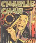 Charlie Chan (1939 Whitman BLB) 1478