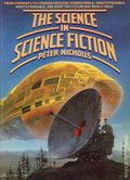 Science in Science Fiction SC (1982 Knopf) 1-1ST