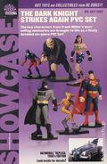 DC Direct Showcase (2001 DC Comics) 8