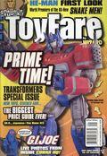 Toyfare (1997) 73B
