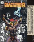 Hammer (1997) 1DF.SIGNED