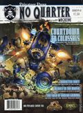 No Quarter (2005 Privateer Press) 41
