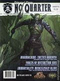 No Quarter (2005 Privateer Press) 55