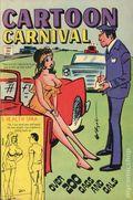 Cartoon Carnival (1962) 49