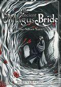 Ancient Magus' Bride SC (2018 A Seven Seas Light Novel) 2-1ST