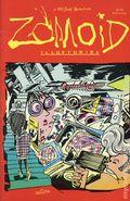 Zomoid Illustories (1989 3D Zone) 1