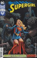 Supergirl (2016) 28A