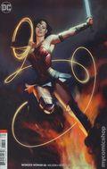 Wonder Woman (2016 5th Series) 66B
