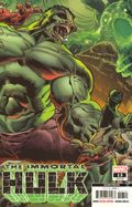 Immortal Hulk (2018) 13C