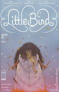 Little Bird (2019 Image) 1A